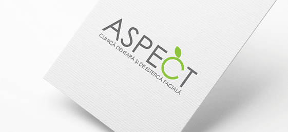 Protected: ASPECT
