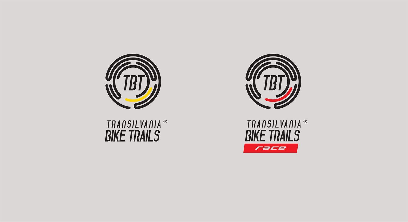 Tansilvania Bike Trails