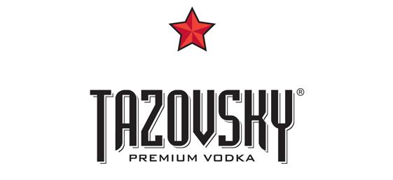 TAZOVSKY VODCA (limited time availability)