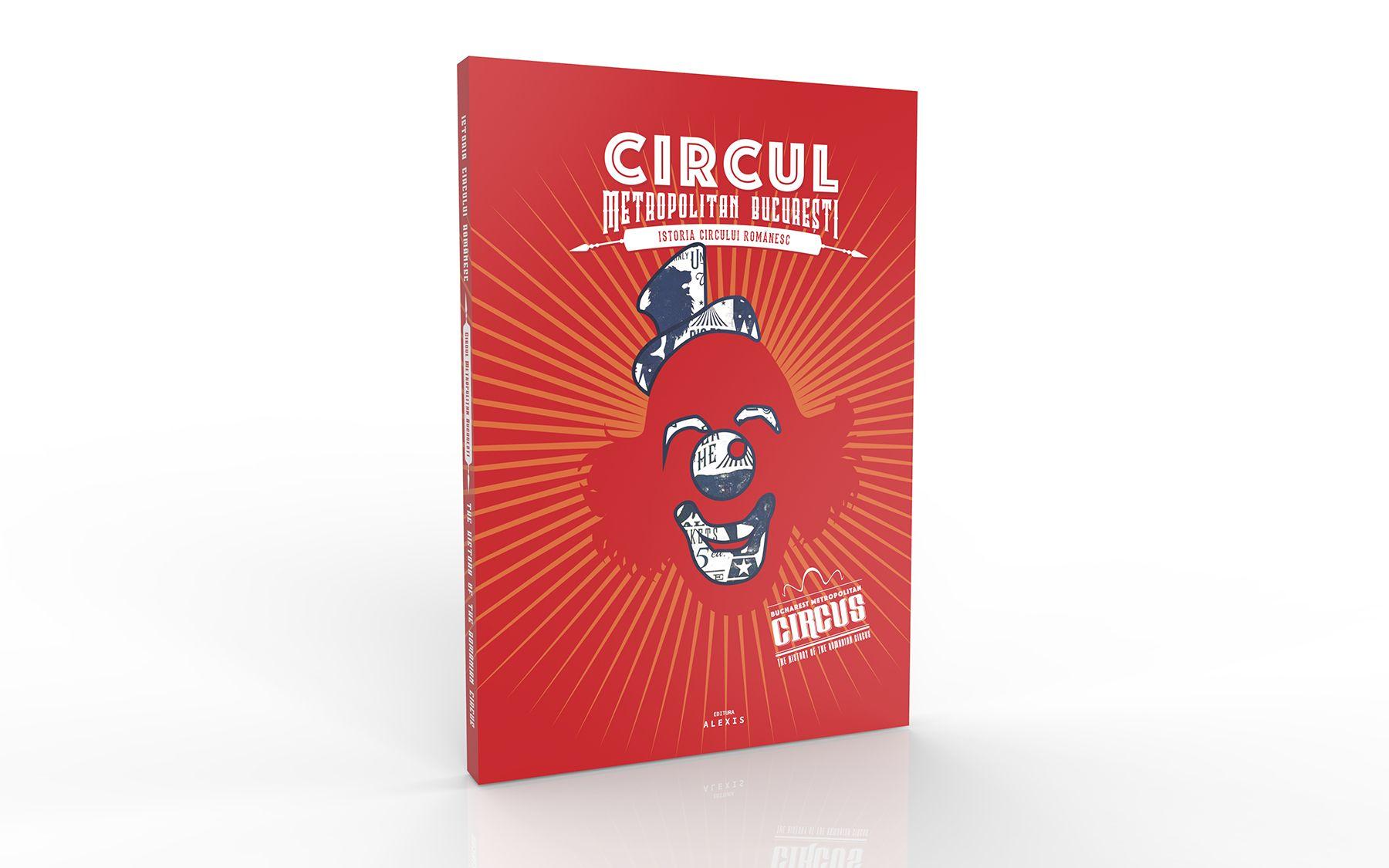 Circul Globus