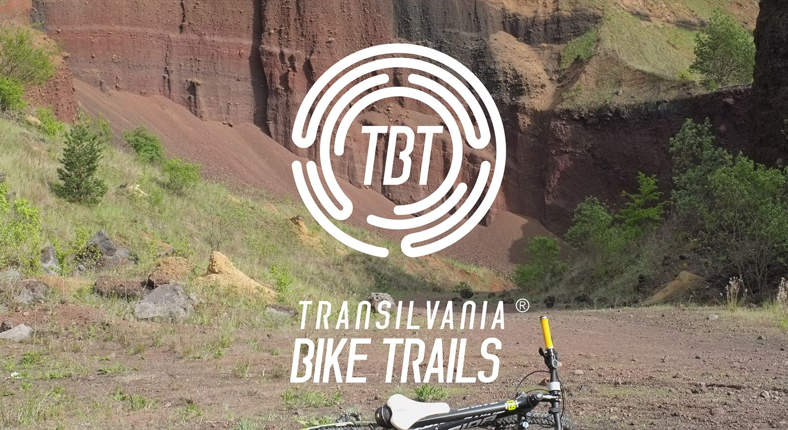 Tansilvania Bike Trails