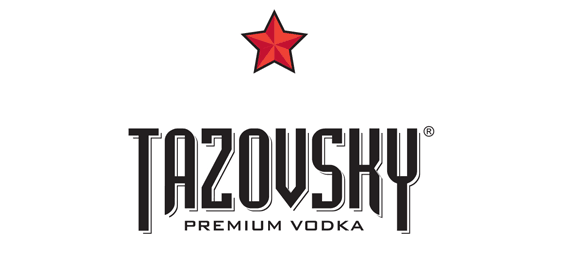 TAZOVSKY VODCA (limited time availability)